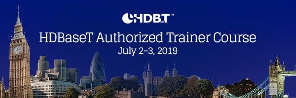 2018-07-HDB-3497-i-LONDON_600x200-R3